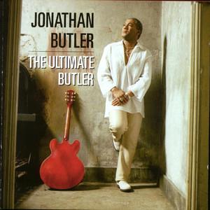 The Ultimate Butler album
