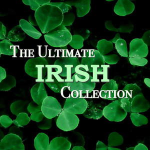 The Ultimate Irish Collection