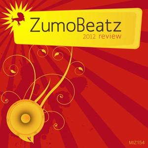 ZumoBeatz: 2012 Review album