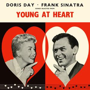 Young At Heart (Bonus Tracks) album