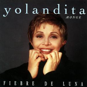 Yolandita Monge La Luna cover