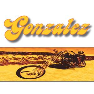 Gonzalez album