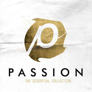 Passion: The Essential Collection (Live) Albümü