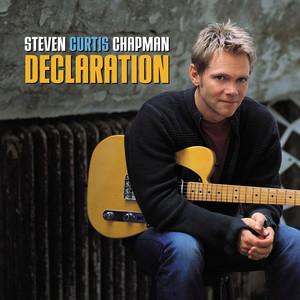 Declaration album