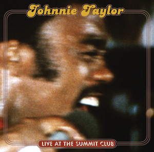 Live at the Summit Club album