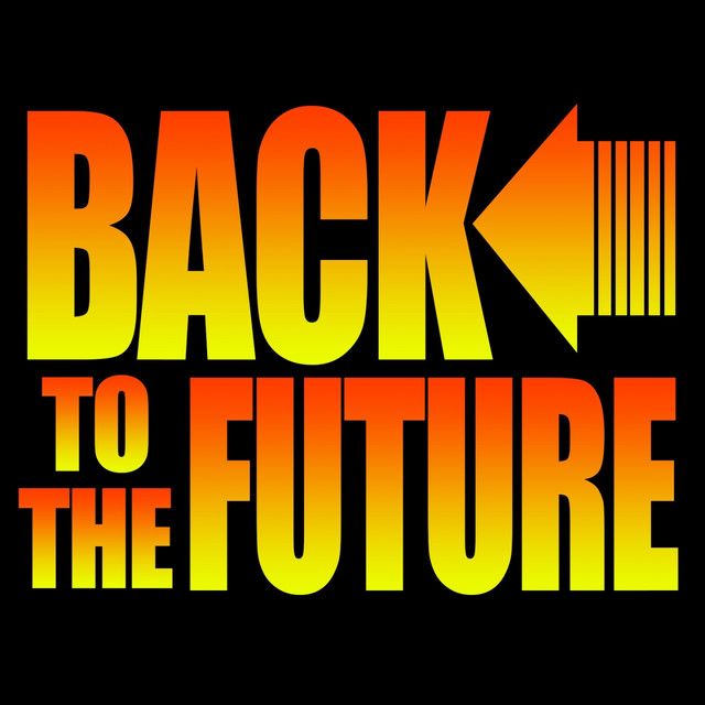 back to the future theme ringtone