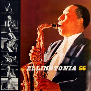 Ellingtonia '56
