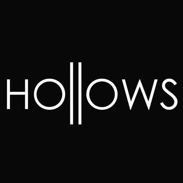 Hollows