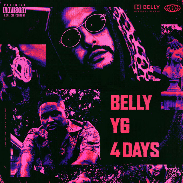 4 Days