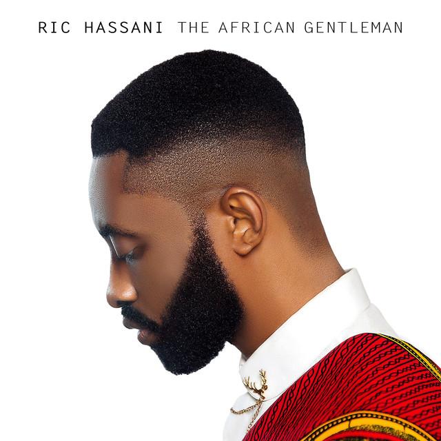 The African Gentleman