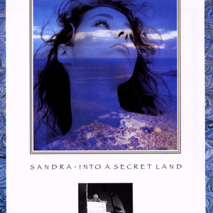 Into a Secret Land album