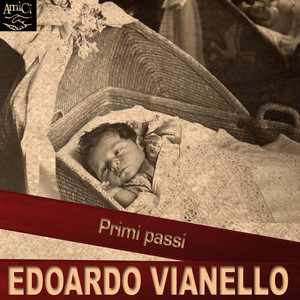 Primi passi (Gli esordi) album