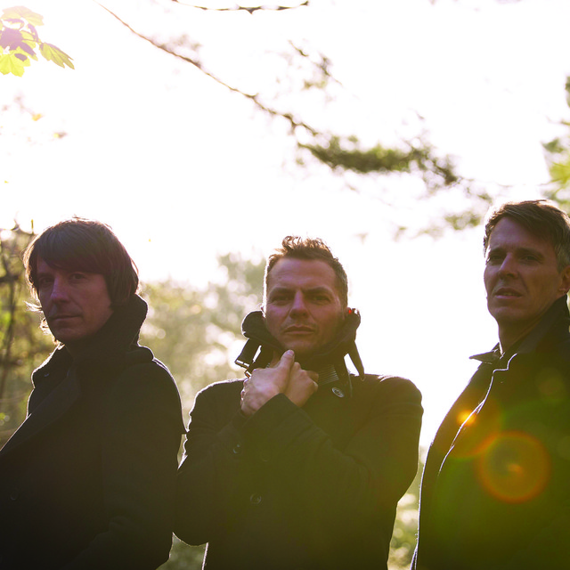 Toploader tickets and 2021  tour dates