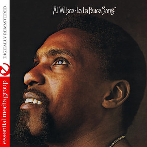 La La Peace Song (Digitally Remastered) album