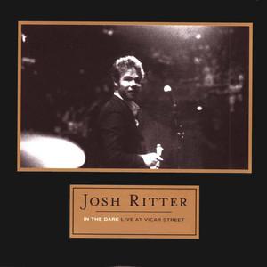 Josh Ritter Chapter 1B cover