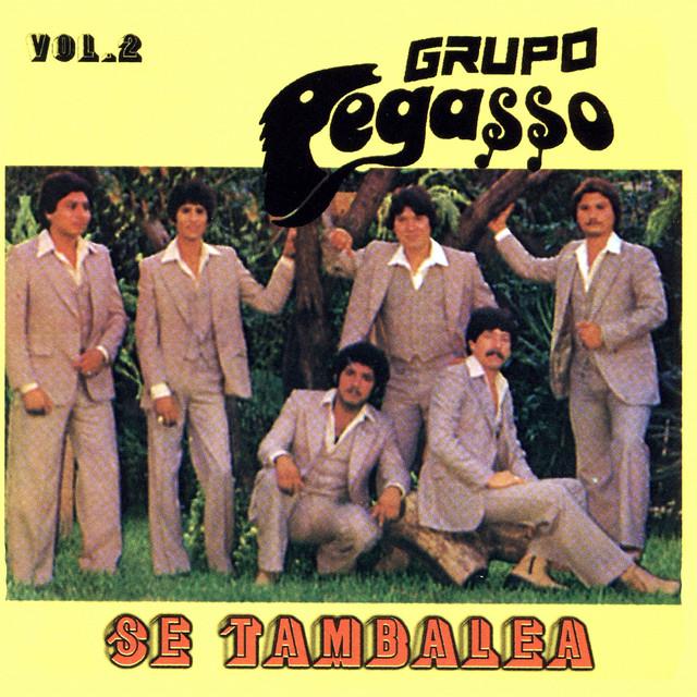 Se Tambalea, Vol. 2