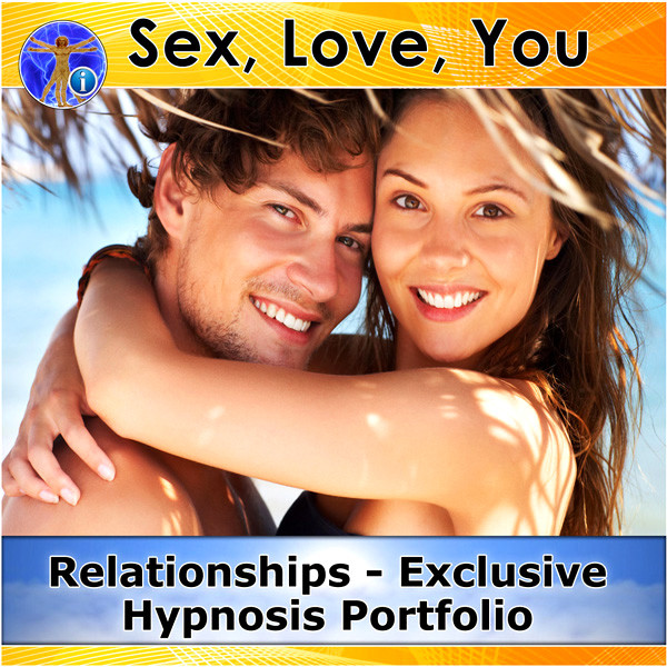 relation between sex and hypnosis