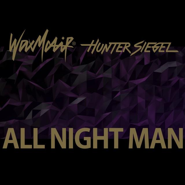 All Night Man