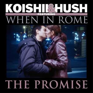 The Promise Albümü