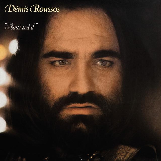 demis roussos albums free download
