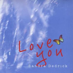 Love You album