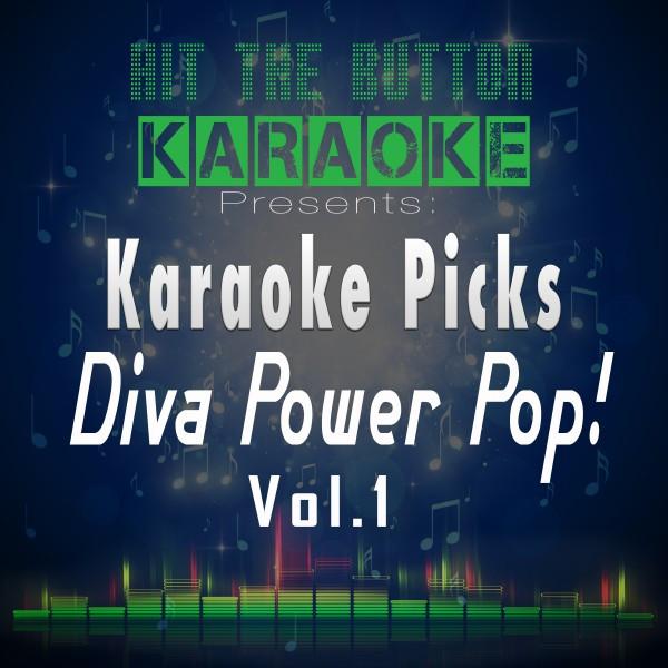 By Hit The Button Karaoke