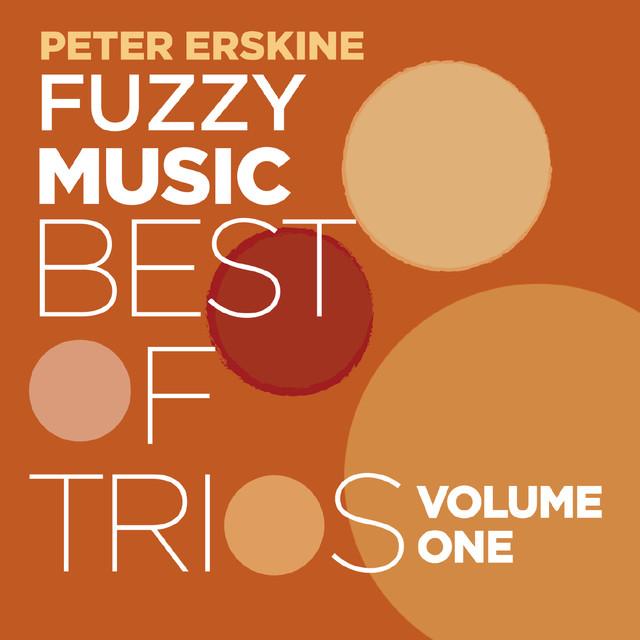 Fuzzy Music Best of Trios Vol. 1