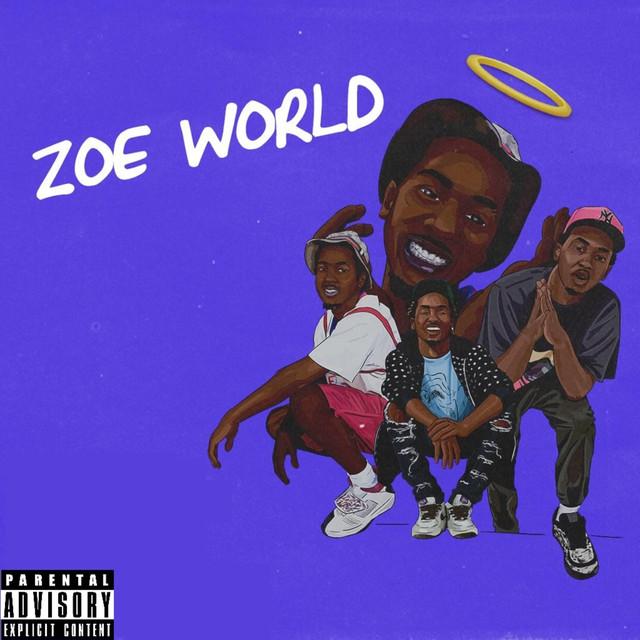 Zoe World