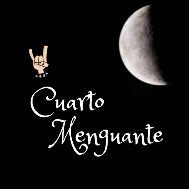 En El Blanco, a song by Cuarto menguante on Spotify
