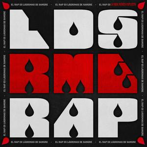 La Real Música Explícita - Lágrimas De Sangre
