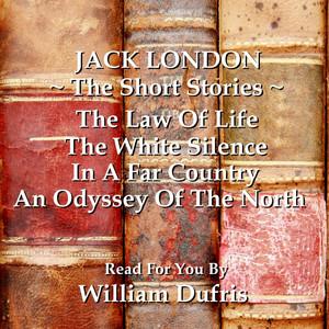 Jack London - The Short Stories