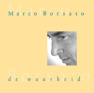 Marco Borsato Onbewoonbaar verklaard cover