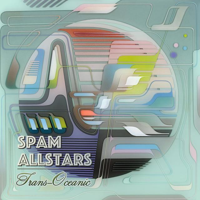Spam Allstars