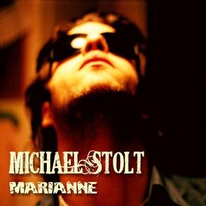 Michael Stolt, Marianne på Spotify