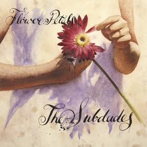 Flower Petals album