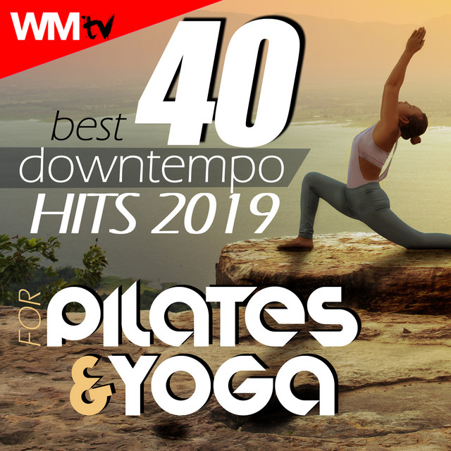 Sirefami - Pilates Version 90 Bpm, a song by Workout Music
