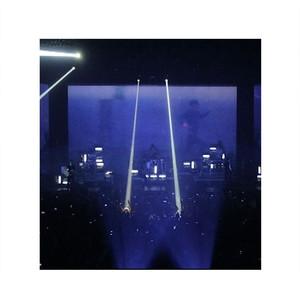 BLIZZARD (Live 2015)