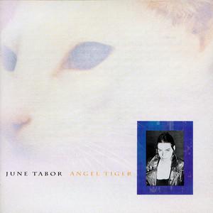 Angel Tiger album