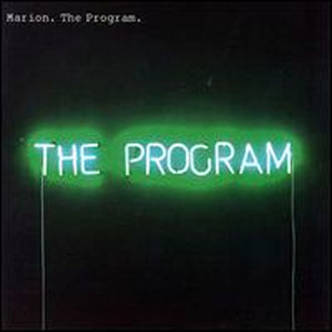 The Program album