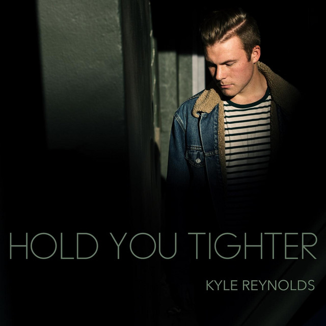 Hold You Tighter