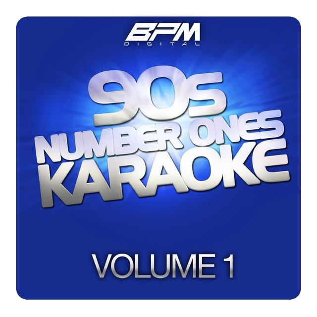 Stay (Karaoke Version) - Originally Performed By Shakespears Sister