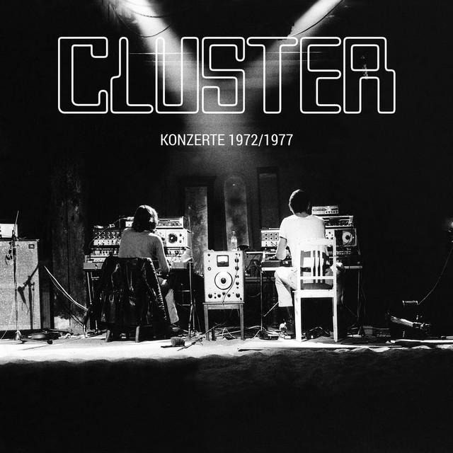 Konzerte 1972 / 1977 (Live)
