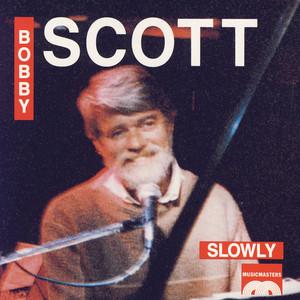 SLOWLY album