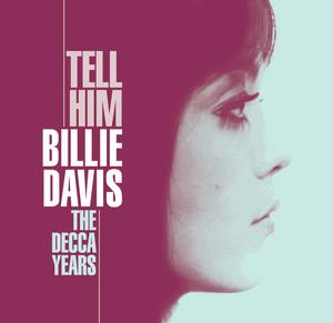 Tell Him: The Decca Years album