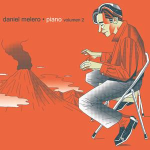 Daniel Melero