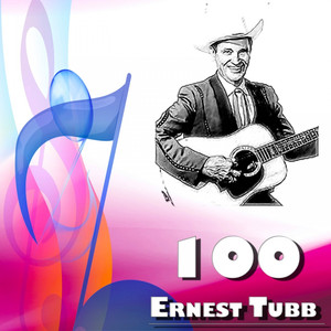Ernest Tubb, Driftwood On The River Driftwood on the River cover