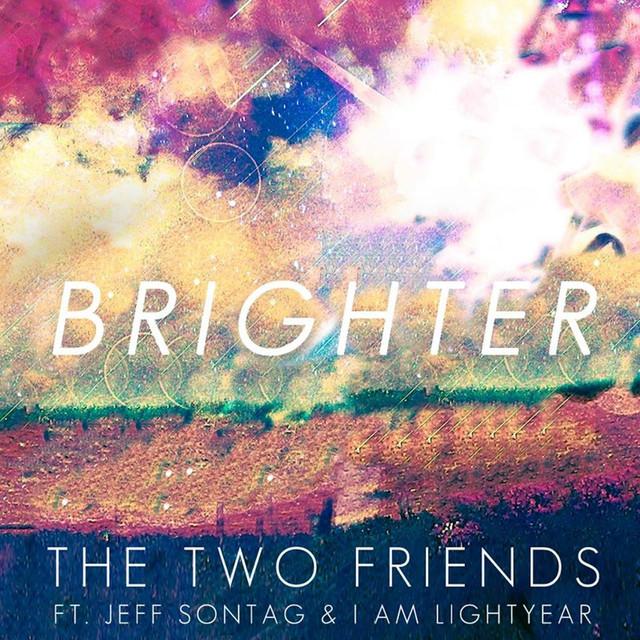 Brighter (Original Mix)