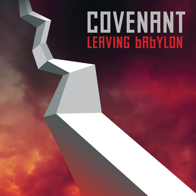 Leaving Babylon