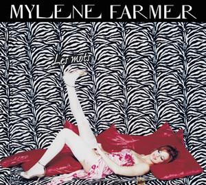 Les Mots - Mylene Farmer