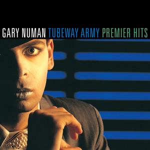 Premier Hits album